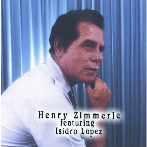 Which is the best henry zimmerle?