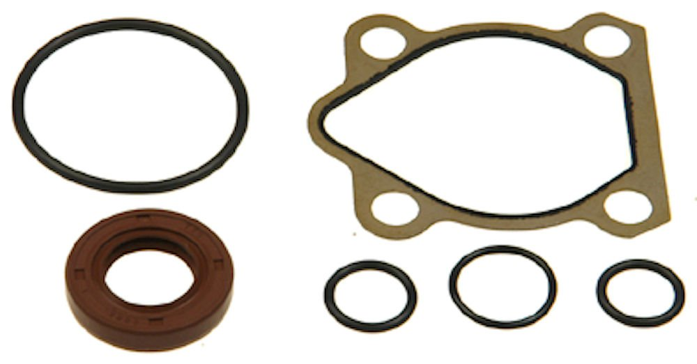 Edelmann 8843 Power Steering Pump Seal Kit
