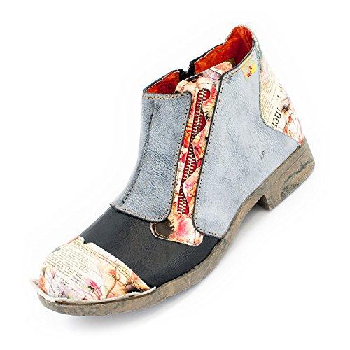 TMA Shoes, Bottes pour Femme