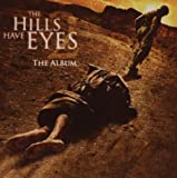 The Hills Have Eyes 2 by Original Soundtrack (2007-07-31)