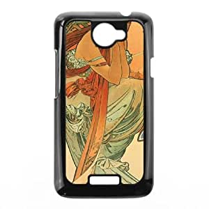 LG G3 Cell Phone Case White FIFA 15 11 W4Q5BT