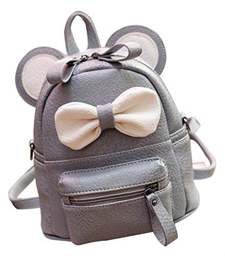 [해외]Basilion 여행 배낭 귀여운 만화 어린이 미니 가방/Basilion Travel Backpack Cute Cartoon Child Mini Bag