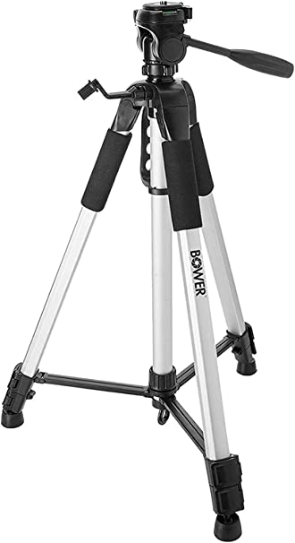 Approx Height 13 inches for Digital Cameras and Camcorders Sony HDR-CX580V Camcorder Tripod Flexible Tripod