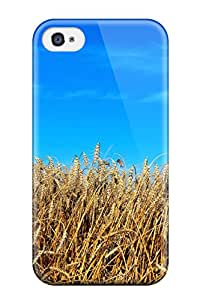 Nick Watson's Shop New Style 3659143K93850460 Iphone Cover Case - (compatible With Iphone 4/4s)