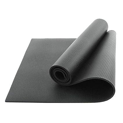 ZhHaoXin Motion Colchoneta De Yoga Espuma De Celdas Cerradas ...