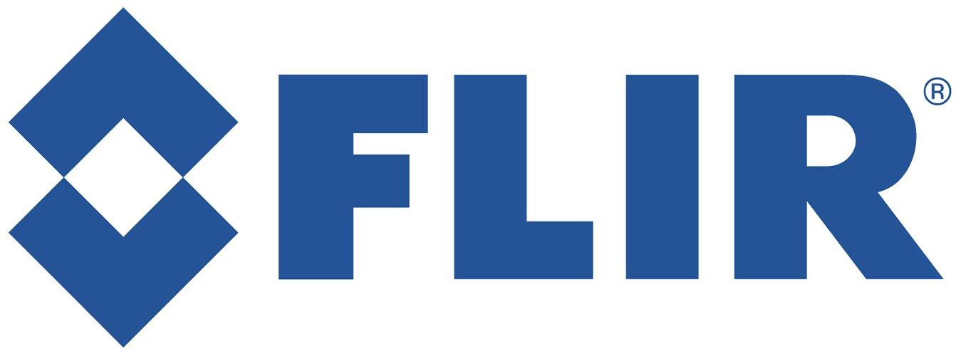 FLIR T198493 Sun Shield for T4xx Series Thermal Cameras