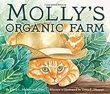 Molly's Organic Farm, Carol L. Malnor, 1584691662