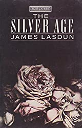 The Silver Age (King Penguin)