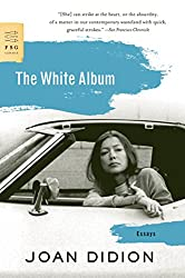 joan didion on keeping a notebook essay