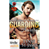 Brotherhood Protectors: Guarding Aurora (Kindle Worlds Novella) (Beyond Valor Book 6)