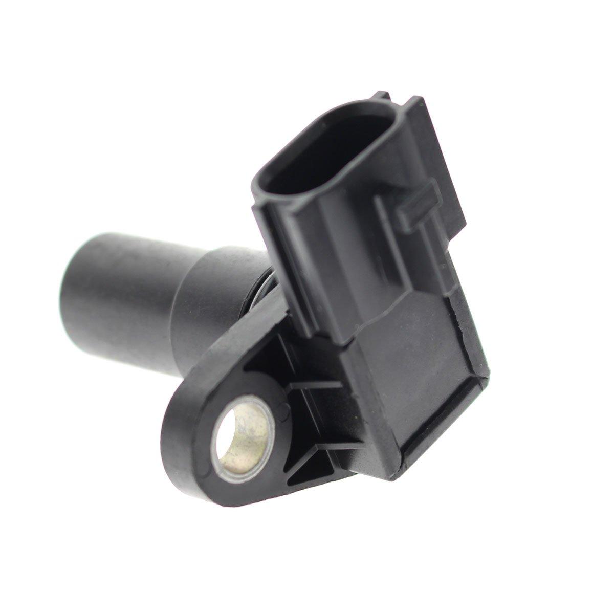 nissan tiida gearbox pump wiring diagramnissan tiida gearbox pump best wiring libraryamazon com autokay transmission speed sensor 31935 8e007 g4t07581 for