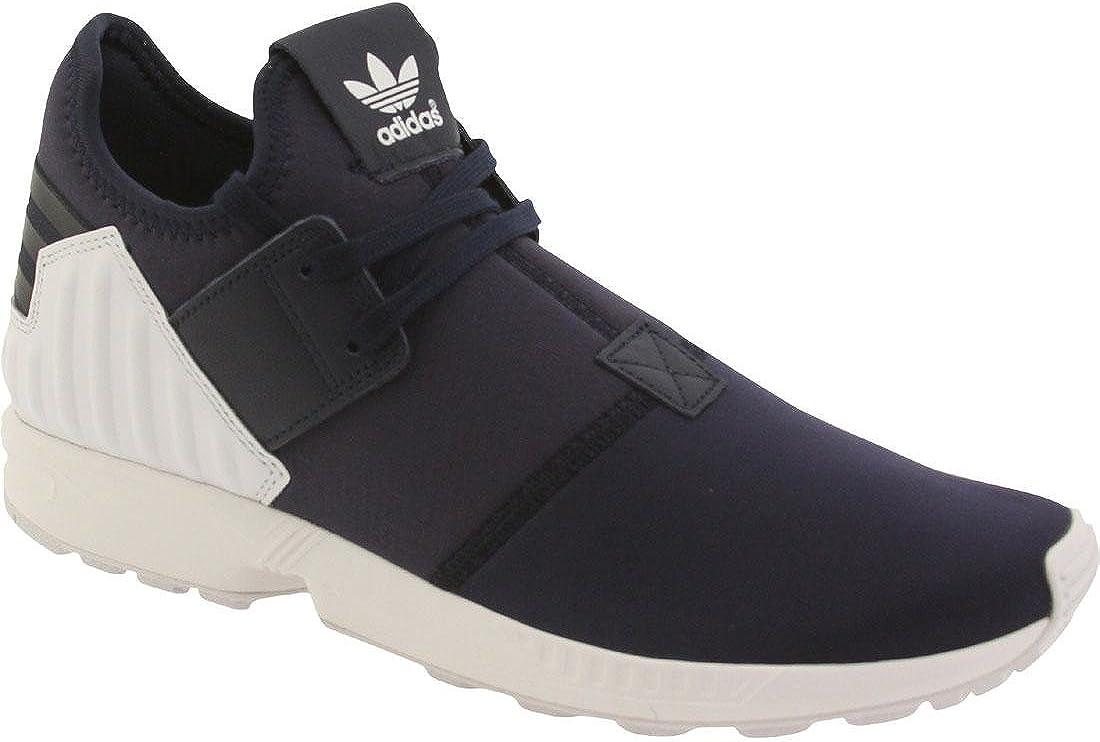 zx flux plus buy clothes shoes online
