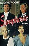 Symphonie par Roche