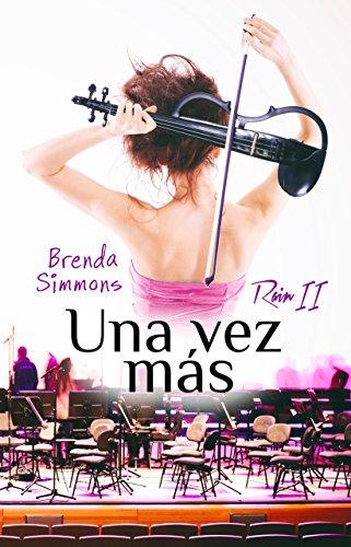 una-vez-mas-rain-n-2-spanish-edition