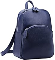 Heshe Vintage Casual Daypack Backapck for ladies