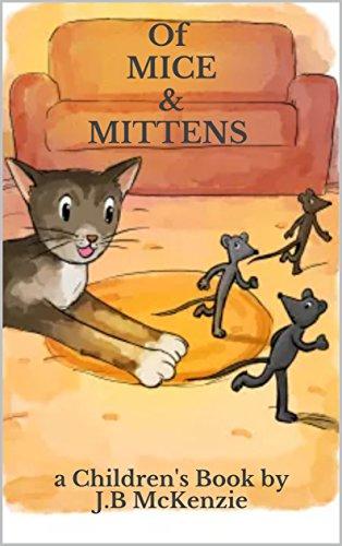 Of Mice & Mittens ()