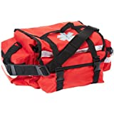 Primacare KB-RO74-R Trauma Bag, 7
