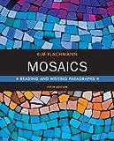 Mosaics 5th Edition