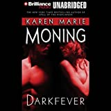Darkfever: Fever, Book 1