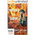 The Lei Crime Series: Trained to Serve (Kindle Worlds Novella) (Keiki & Lia Thriller Book 2)