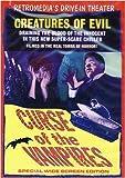 Curse of Vampires