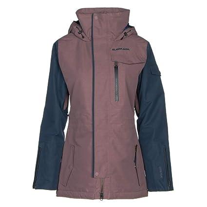 Amazon.com  ARMADA Kana Gore-TEX Womens Insulated Ski Jacket  Sports ... bc9bfcce6