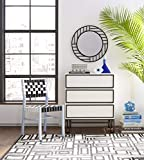 Now House by Jonathan Adler Blocks Collection Area