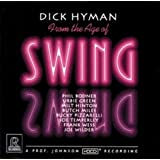 From the Age of Swing [Import anglais]