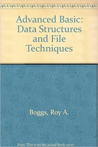 Data structures | Best Sites Downloading Books Free