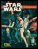 img - for Star Wars: The Roleplaying Game book / textbook / text book