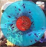 Phish: Slip Stitch & Pass (Colored Vinyl) Vinyl 2LP (Record Store Day)