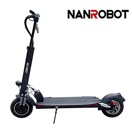 Thanks best scooter adult size