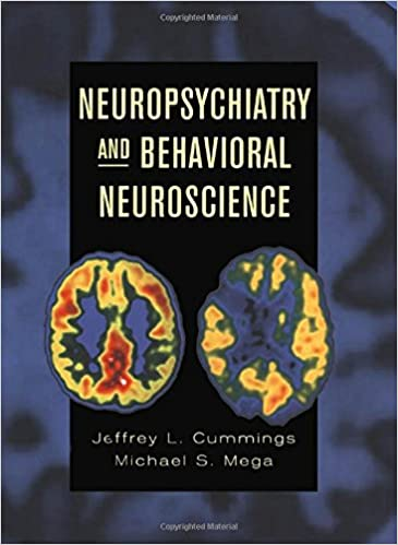 Neuropsychiatry and behavioral neuroscience 9780195138580 medicine neuropsychiatry and behavioral neuroscience 9780195138580 medicine health science books amazon fandeluxe Images