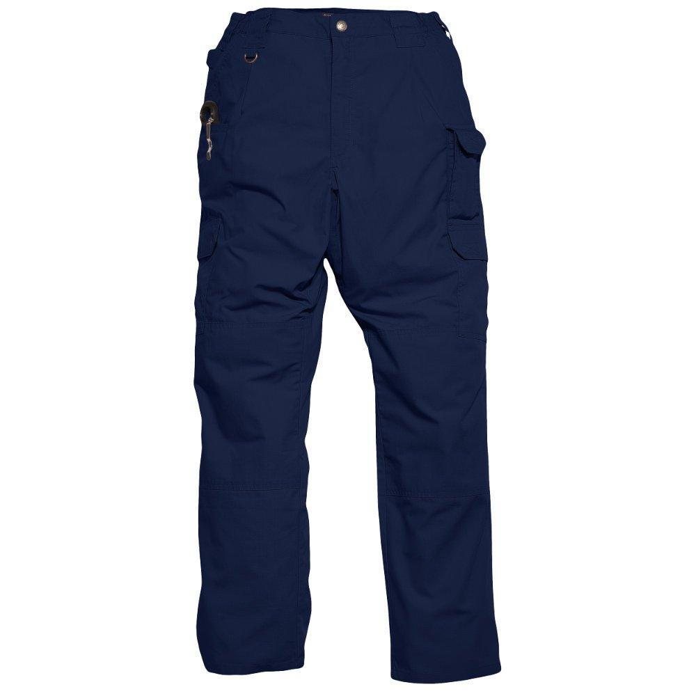 5.11 Men's Taclite Pro Tactical Pants, Style 74273 5.11 Tactical Apparel 74273-P
