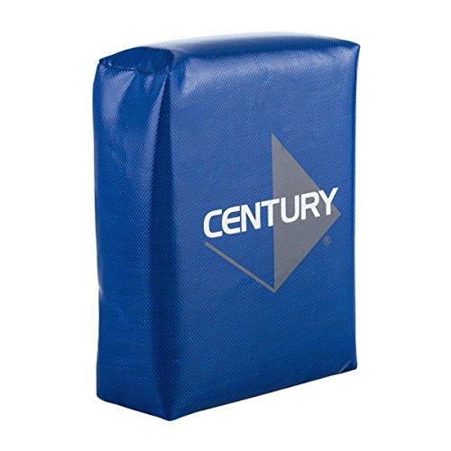 - Century Square Hand Target (Blue)