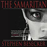 The Samaritan | Stephen Besecker
