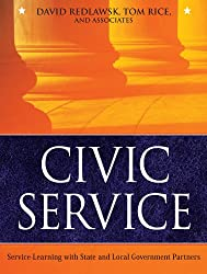 Civic Service: Service-Learning with State and Local Government Partners