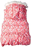 Hello Kitty Baby Girls' 3 Piece Tee, Vest, and