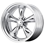 American Racing Wheels 15 x 8'' 5 x 4.75 Torq-Thrust II Wheel P/N VN5155861