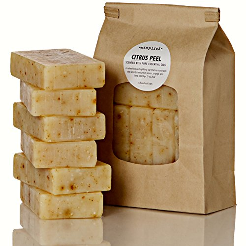 SIMPLICI-Citrus-Peel-Bar-Soap-Value-Bag-6-Bars
