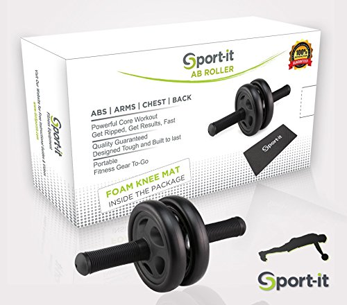 Quality Workout Sport Fitness Portable
