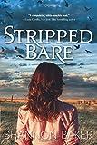 Stripped Bare: A Novel (A Kate Fox Mystery)