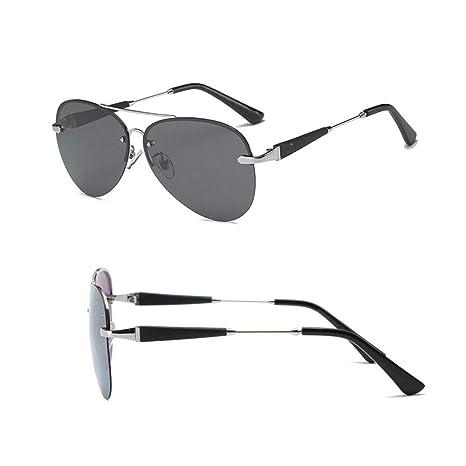 GEXING Gafas Sol polarizadas Moda UV400 protección de los ...