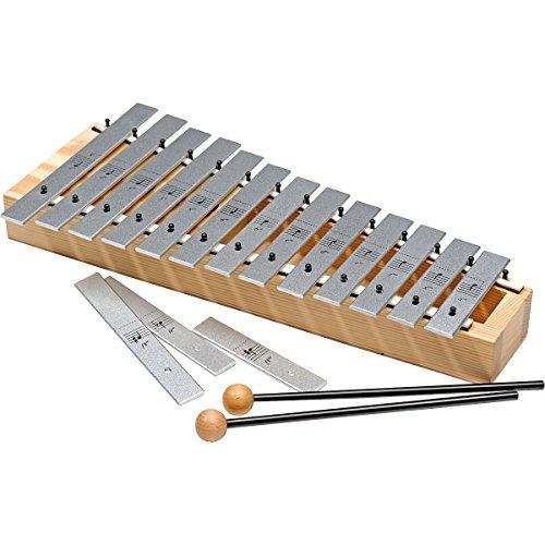 Sonor Primary Line FSC Alto Glockenspiel Diatonic by Sonor (Image #1)