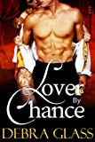 Lover by Chance