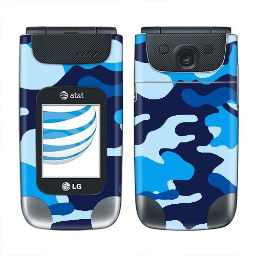 phone case for lg a340 - 9