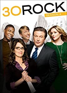 Watch 30 Rock Online: How to Stream Full Episodes | …