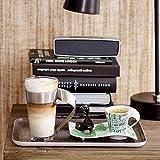 Villeroy & Boch New Wave Coffee Mugs, White