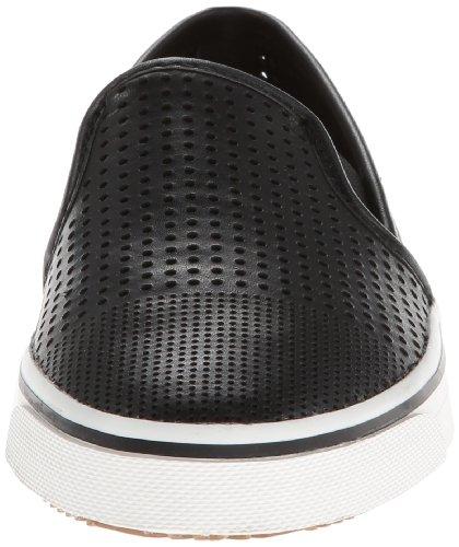 DV by Dolce Vita Women's Gordie Fashion Sneaker