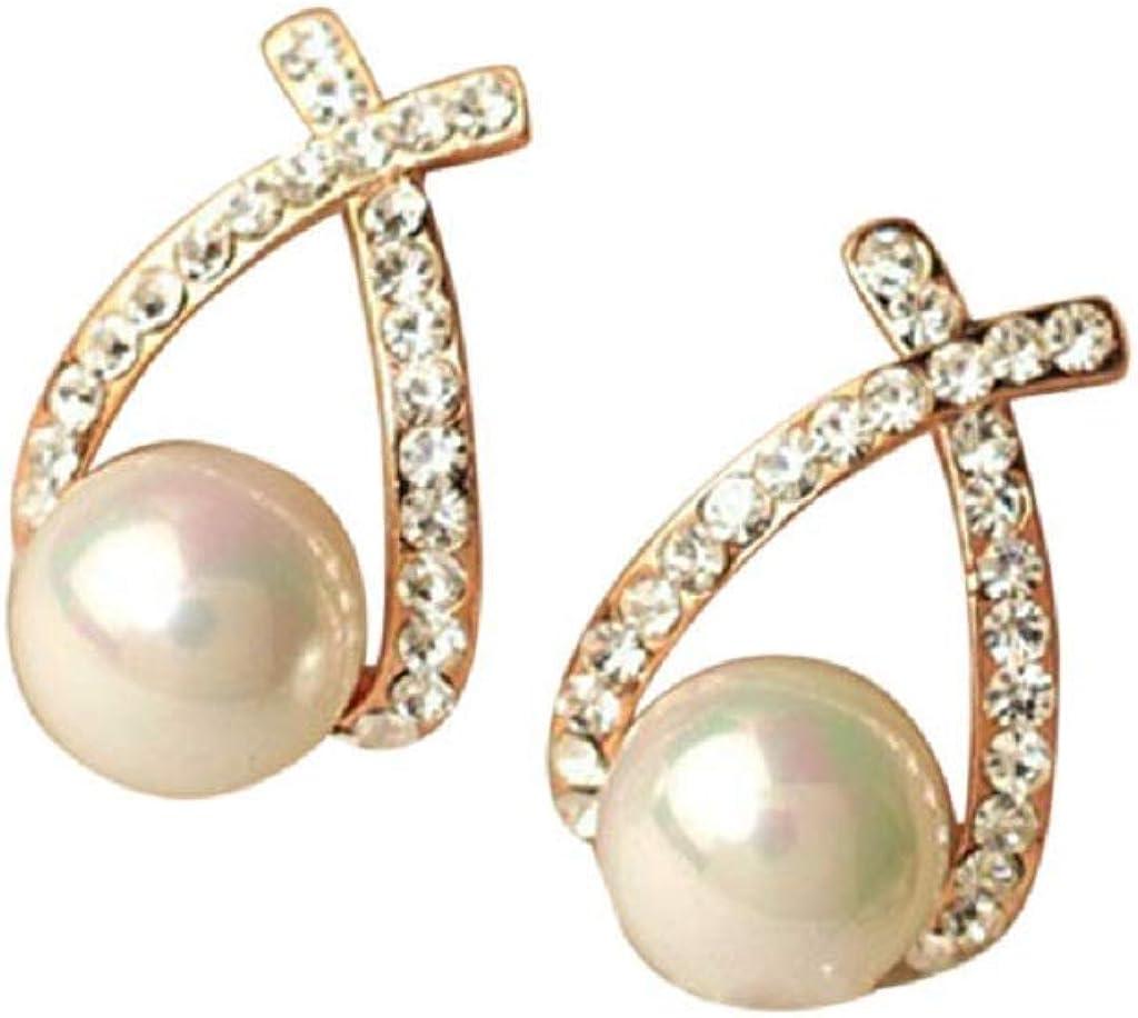 INoDoZ Gold Silver Earrings...